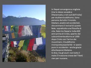 tibet055