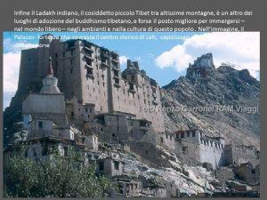tibet057