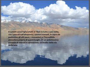 tibet058