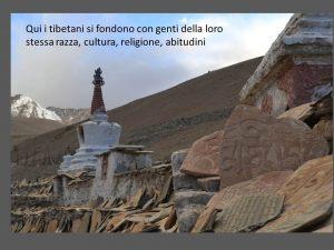 tibet059