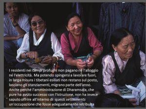 tibet061