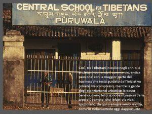 tibet063