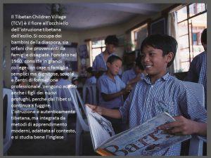 tibet064