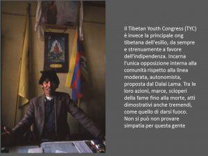 tibet065