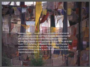 tibet072