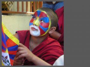 tibet073