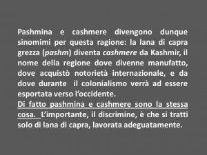 cashemere009