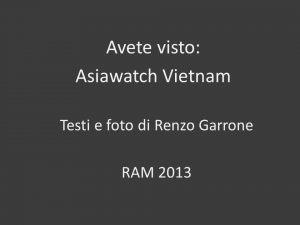 Diapositiva113