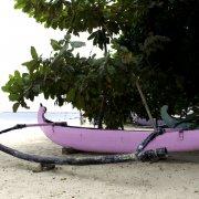 Bali. Tra i pescatori di Kedonganan