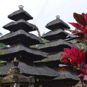 Cerimonie, offerte, il senso del sacro. La religione di Bali
