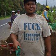 Bali e Giava, cosa fu il terrorismo