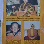 Il ratto del Panchen Lama
