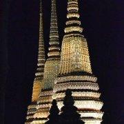 Bangkok revisited