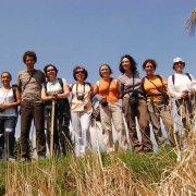 Il viaggio italiano verso il sud del mondo/2. Turismo Responsabile e dimensione umana